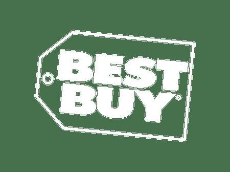 best buy grey